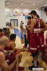 GR Service Vs Oleggio Magic Basket-16 (oleggiobasket) Tags: 1giornata a b basket dnb grservice girone lnp magic oleggio pallacanestro serie cecina livorno italiy