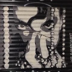 Mr. Fahrenheit, Berlin, Germany (steckandose.gallery) Tags: germany art pasteup alex urbanart installation berlingraffiti berlinurbanart berlin berlinkreuzberg steckandose streetarturbanartart 2016 mfhmrfahrenheitmrfahrenheitursopornobabysoloshow berlinmittealex streetart berlinwalloffame mrfahrenheit kreuzbergstreetart graffiti mfh steckandosegallery sticker alexanderplatz stencilgraffiti friedrichshainkreuzberg hyper hyperhyper streetartlondon berlinprenzlauerberg berlinmittestreetart stickerstickerporn mfhmrfahrenheitberlingermanyartstreetartstencilurbanartpasteupgraffitimrfarenheitsteckandosesteckandosegalleryursopornobaby berlinstreetart funk stencil super berlinfriedrichshain ursopornobabyursopornopornobaby