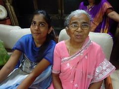 DSC02413 - Copy (vijay3623) Tags: ganapati all photos