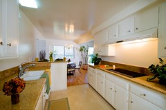"HS-54 Kitchen • <a style=""font-size:0.8em;"" href=""http://www.flickr.com/photos/76147332@N05/6896803562/"" target=""_blank"">View on Flickr</a>"