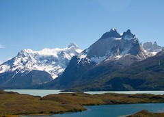 things to see and do in Chile