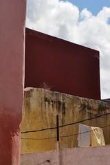 Azemmour (Manuel.A.69) Tags: africa city 2 urban terrain town google flickr lyon stage université el morocco maroc ville l3 afrique urbain jadida المغرب doukkala abda mazagan doukkalaabda