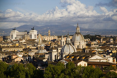 """Castel Sant'Angelo, Roma • <a style=""""font-size:0.8em;"""" href=""""http://www.flickr.com/photos/89679026@N00/6952410802/"""" target=""""_blank"""">View on Flickr</a>"""