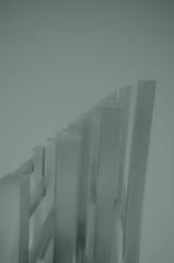 BLISS (annickashyam1) Tags: sculpture abstractart minimalism bliss tasmansea emotions taranaki obtuse newplymouth broughamst filipetohi oceanpathway powderhamst traditionalbindingsystemtonganlashings