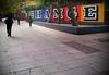 change! (jordi.martorell) Tags: cameraphone urban streetart london mobile geotagged movil mobil mobilephone change guesswherelondon oldstreet eine htc gwl guessedbymrdamcgowan htcwildfire tomeaston flavasum