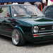 """VW Golf mk1 • <a style=""""font-size:0.8em;"""" href=""""http://www.flickr.com/photos/54523206@N03/7222399602/"""" target=""""_blank"""">View on Flickr</a>"""
