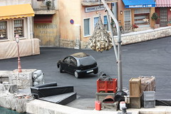 "Walt Disney Studios • <a style=""font-size:0.8em;"" href=""http://www.flickr.com/photos/62319355@N00/7234036598/"" target=""_blank"">View on Flickr</a>"