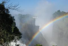 Victoria Falls_2012 05 24_1704 (HBarrison) Tags: africa hbarrison harveybarrison tauck victoriafalls zimbabwe zambeziriver mosioatunya