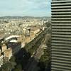 (John Rios A.) Tags: barcelona street city urban architecture john landscape calle arquitectura nikon ciudad paisaje rios d5000