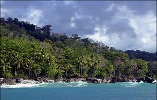 Costa Rica Adventure Lodge 2