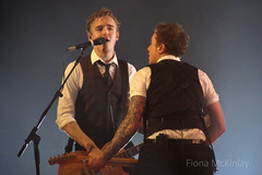 McFly brighton 2013 379 (donkeyjacket45) Tags: music rock tom fletcher jones concert brighton live centre pop danny fiona mcfly mckinlay brightoncentre dannyjones tomfletcher fionamckinlay tommcfly brighton2013