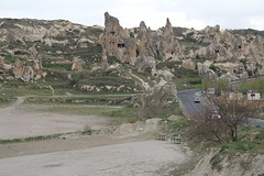 goreme-2013i.jpg (James Popple) Tags: turkey cappadocia greme