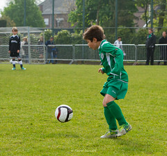 IMG_5716 - LR4 - Flickr (Rossell' Art) Tags: football crossing schaerbeek u9 tournoi denderleeuw evere provinciaux hdigerling fcgalmaarden