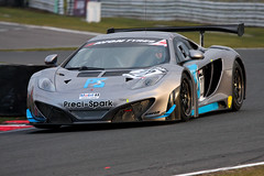 McLaren MP4-12C GT3 - David Jones / Godfrey Jones (Richard Crawford Photography) Tags: auto cars car sport race racecar speed canon eos automobile fast sigma automotive racing gt quick supercar motorracing sportscar motorsport racingcar gt4 gt3 fastcar gtc sportsphotography msv oultonpark gtracing sportscarracing sigmalenses canoneos40d britishgtchampionship avontyresbritishgtchampionship gt3car britishgt3 sigma120400mm sigma120400mmf4556dgoshsm britishgt4