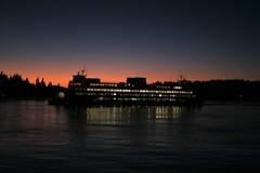 2007-01-31 Hyak 02 (zargoman) Tags: travel ferry boat marine ship publictransportation transportation transit pugetsound wsf salishsea washingtonstateferries wsdot washingtonstatedepartmentoftransportation floatinghighway ferriesdivision