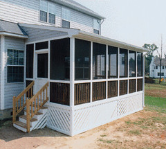 k Screen Porches (144)