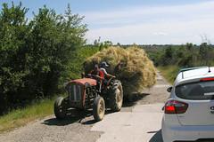 traffic (kumi kuhr) Tags: macedonia kokino