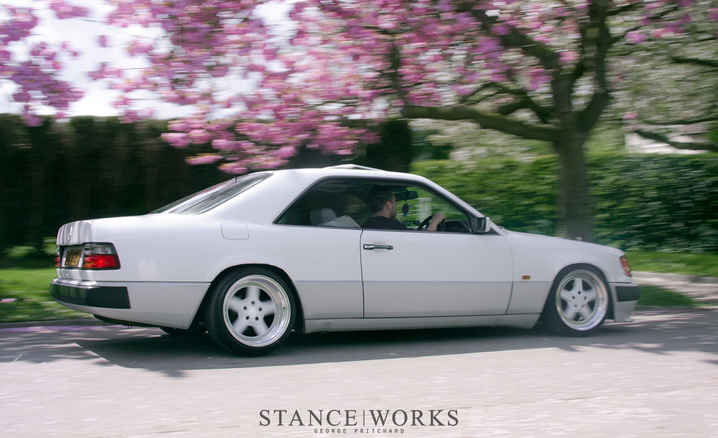 Fitment 2Cw124 further Chevrolet S10 Extreme Stanced Bbs Rs besides D13b0e8e666e0e51 Mercedes Benz W124 300ce 6 0 Amg Hammer Pictures To Pin On besides 3249 Stanced Mitsubishi Eclipse in addition 282359044758. on stanced w124