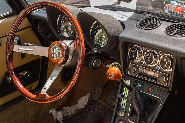 alfaromeospider worldcars classicdaysberlin olympusomd panasonic281235mm