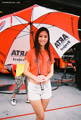 18-ARTA (Cybreed) Tags: film 35mm prime nikon superia international fujifilm circuit sepang supergt fe2