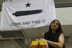 "Come and Take It • <a style=""font-size:0.8em;"" href=""http://www.flickr.com/photos/27717602@N03/9090405362/"" target=""_blank"">View on Flickr</a>"