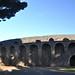 Amphitheatre of Pompeii, Metropolitan City of Naples, Campania