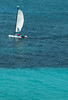 Catamaran (Enio Godoy - www.picturecumlux.com.br) Tags: sea mexico boat mar barco catamaran cancun catamarã allxpressus