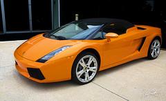 OrangeCrush (Mr_Pixels) Tags: auto orange sport canon fast exotic citrus lamborghini luxury sportscar supercars lambo awp awphotography aubreywilliams 5dmarkiii ef2470f28lii