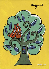 ONYN-01091j (ONYN Paintings) Tags: onyncom onyn loveonyn wwwonyncom eastlondon london britian england english brit uk britart art original painting paint canvas whimsical whimsy whimsey wallart folk folkart illustration graphic design license licensing colour color bright bold colorful colourful illustrationart eastendart eastend spitalfields bricklane e1 spitalfieldsmarket love childlike child children kid kids buy gift present own urban street outsidder outsider pop contemporary modern fine genuine greetingscard hot cool fantastic stunning wonderful