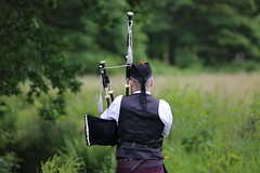 5D3_0572 (Ronnie Macdonald) Tags: scotland kilt highlandgames luss ronmacphotos
