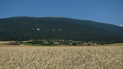 Un village suisse