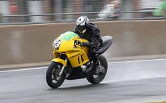 Oulton Park Bike TrackDay 151 copy (I Williams 2) Tags: test rain bike race speed honda track cheshire wheels fast triumph bmw yamaha suzuki aprilia kawazaki nolimits oultonpark oultonparkbiketrackday