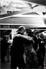 sabato divino abbraccio flikr-113 (GAZ BLANCO photographer) Tags: flores festival landscape tango ferrara vals marche paesaggio senigallia vino encuentro ancona argentino milonga roldan milonguero solidarietà fumagalli divinoabbraccio