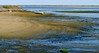 seascape (daya_devi) Tags: provincetown capecod flickrestrellas thebestofday quarzoespecial