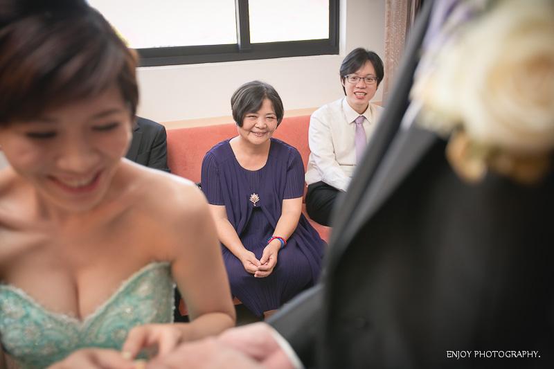 品品 念盛 婚禮-0055.jpg