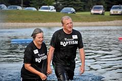 Blake 1 (Pathway Photography) Tags: church baptism pathway