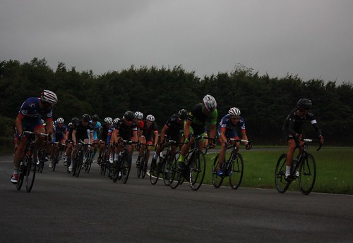 Hitters GP 2013 Llandow
