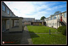 Bletchley Park Campus 2011 (cscarlet41) Tags: lumix panasonic bletchleypark 2011 zs7