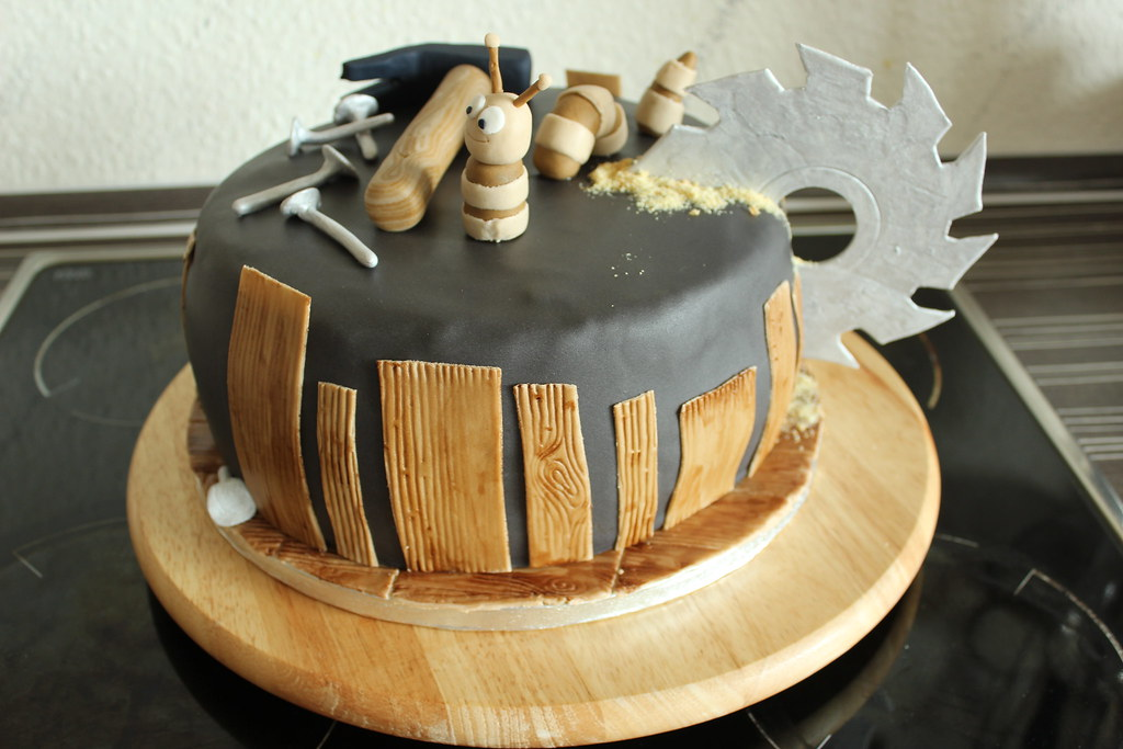 The World S Most Recently Posted Photos Of Holz And Torte Flickr
