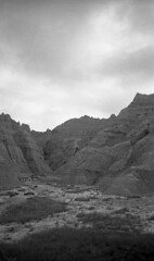 (John Berner) Tags: 35mmfilm olympusstylus kodakplusx ilfotecddx epsonv700