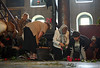 Trojice, Sveta Trojica, Duhovi, Silazak Svetog Duha na apostole (Tanjica Perovic) Tags: church serbia tradition orthodox crkva srbija serbian pravoslavie pirot serbianorthodoxchurch србија pravoslavni православни православље srpskapravoslavnacrkva српскаправославнацрква пирот hramrozdestvahristovogpirot nativitychurchpirotserbia pirotsrbija тањицаперовић tanjicaperovicphotography храмрождествахристовогпиротсрбија staracrkvapirotblogspotcom staracrkvapirotsrbija fotografijepirota