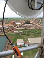 Pabbo links (inveneo) Tags: uganda pabbo bjornson201308184214