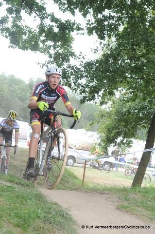 Nieuwelingen & juniors Kessel (115)