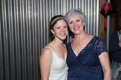 Ellie+Jamie-1320 (Molly DeCoudreaux) Tags: wedding jamie marriage ellie mendocino philo