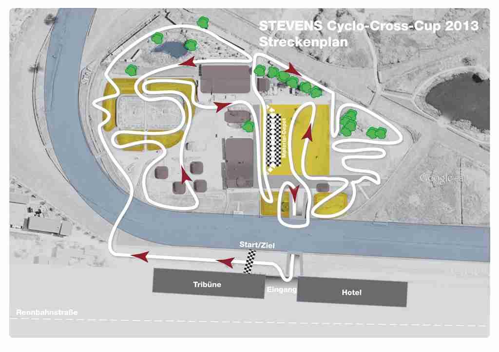 Streckenplan-CCC-2013 LRes