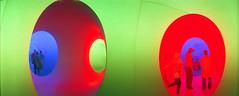 Colourscape (pho-Tony) Tags: color colour film 35mm lens lomo lomography flickr horizon 28mm panoramic rubber ishootfilm swing iso inflatable 200 bubble vista maze environment swinglens analogue 135 psychedelic agfa passage russian luminarium perfekt labyrinth psychedelia luminaria horizon202 oval 202 monumental architectsofair industar colourscape poundland c41 russiancameras kompakt filmisnotdead tetenal  horizon perfeckt  amococo 202 amococoluminarium architectsofaircom inflatableluminariums inflatableluminaria