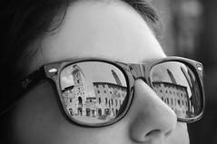 La Toscana (ValeOrdoez) Tags: barcelona sunset roma bike forest puente atardecer noche mar barco market iglesia praga coliseo mercado grecia bosque florencia bici acropolis estatua venecia helado croacia estambul athenas mesquita fideos ciudadperdida torredepisa latoscana coliseoromano geltato