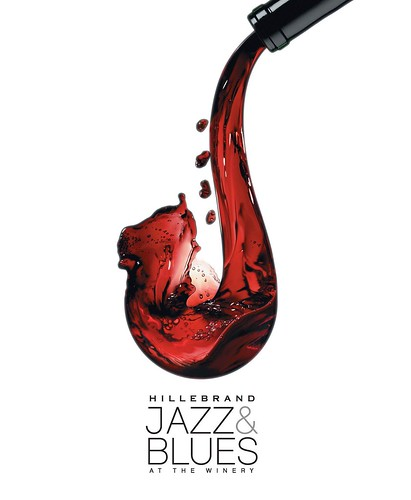 Hillebrand Jazz  Blues r1