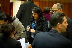 20140424_PRBA_Elections-24-2