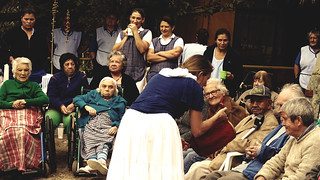 elderly-home